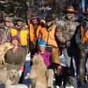 Things to Consider When Planning a Hunting Trip