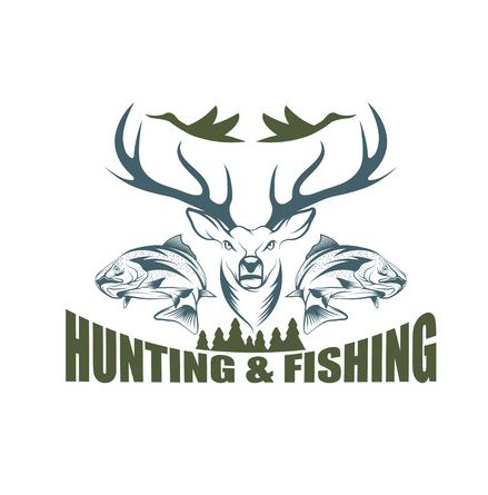 Hunting and Fishing Skills