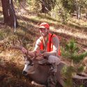 How Big Game Hunting in Colorado Helps the State's Economy