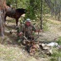 How to Improve Your Success Rate When Archery Hunting
