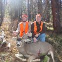 Hunting is a Major Part of the Colorado Parks and Wildlife's 10-Year Initiative