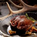 How to Get the Most Out of Your Venison Meat
