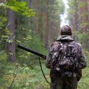 Should First Time Hunters Start With Bows or Shotguns?